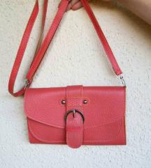 Розево ташниче