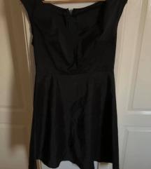 Bezvremenski fustan