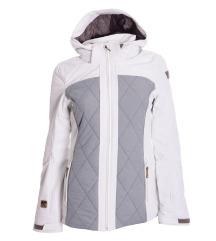 Skijacka jakna