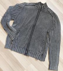 Машки џемпер L/XL