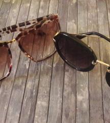Очила за сонце по 150 денари