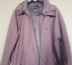 Kaput palto