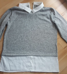 Блузичка кошула