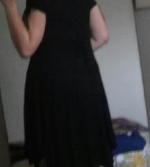 crn fustan na namalenie xl.xxl