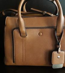 Чанта Bata