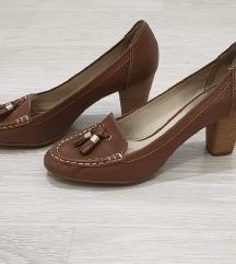 Geox чевли број 40