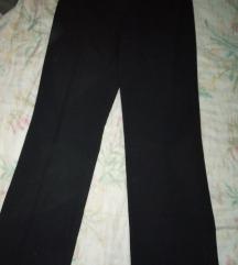 novi pantaloni yessica