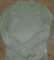 Светкава блуза