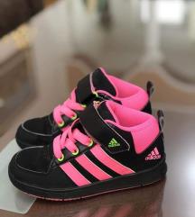 Adidas br 30 najnovi najubavi