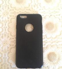 Маски за Iphone 6 6s
