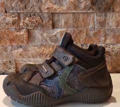 Imac кожни чевли