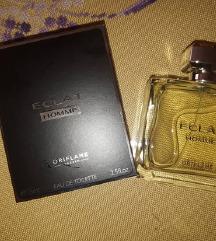 Eclat Homme parfem vednas dostapno