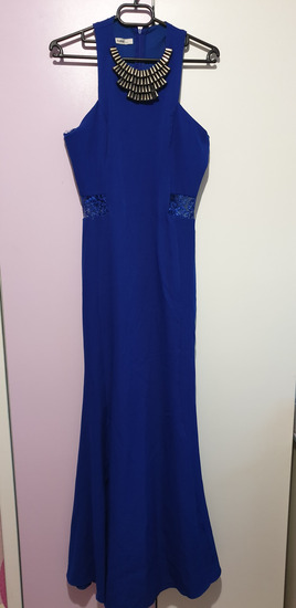 Долг син фустан