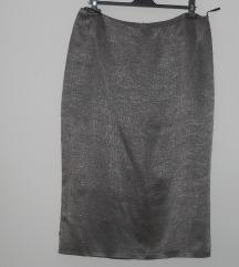 Suknja Butik Papilon- vel 48