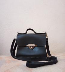 Црна ташничка