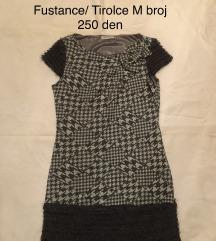 Fustance/ Tirolce POPUST 200 den
