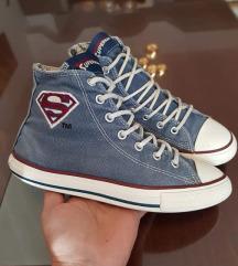 Converse superman br.35
