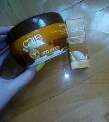 Novo labelo od kakao