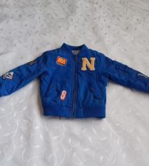 Proletna jakna H&M