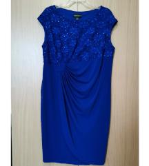 Плав фустан (-20%)
