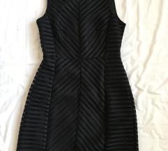 Скроз НОВ фустан