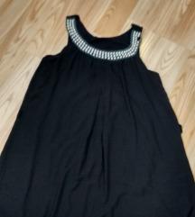 500➡️➡️200d.fustan/Tunika za pokrupni xxl
