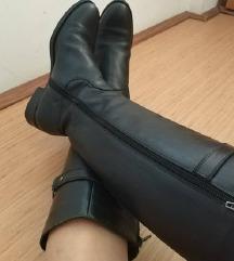 Чизми до колена од Biana