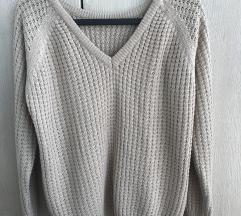 Mango џемпер