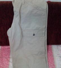 Нова машка панталона