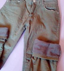 Теrмо pantaloni