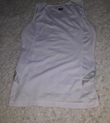 Sportska bluza