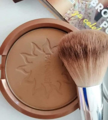 Sun Kiss Bronze Powder
