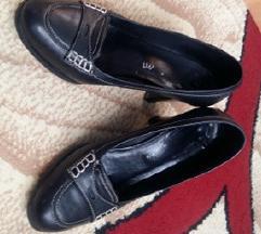 Елегантни кондури