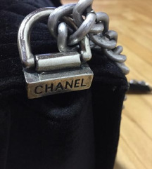 Chanel Torba golema nova