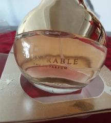 zamena za original parfem ama nezen :D