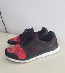 Adidas limited edition br 38