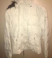 columbia jakna