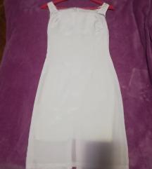 🔝Zara modern dress NEW ⬅️⬅️