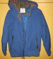 Zara палто