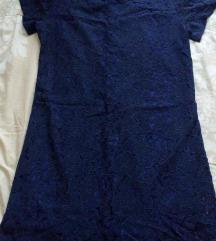 Nov fustan >>>> 500