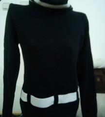 Како нов преубав џемпер