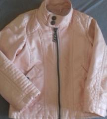 Kozano palto