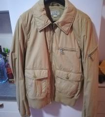 Nova zenska jakna Ralph Lauren