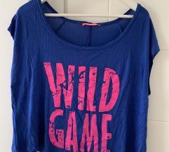 Wild Game T-Shirt
