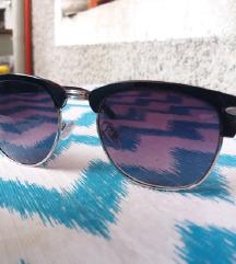 Novi Naocari za sonce UV 400