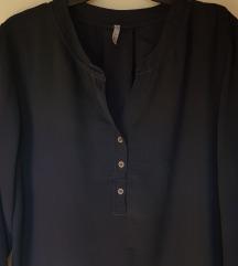 Тегет кошула