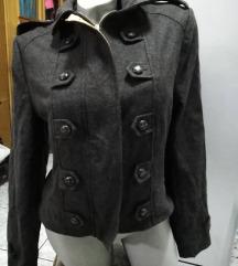 Topla jaknicka
