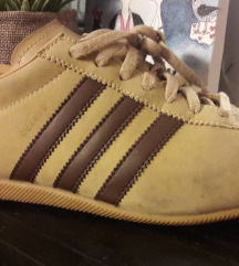 Кожни Adidas Rekord патики