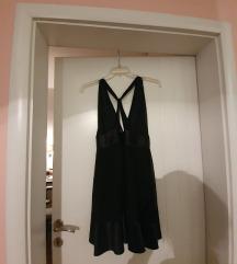 Мерлин Монро модел на фустан - цен
