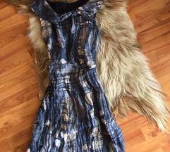 BELLA fustan